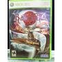 Jogo Byonetta Xbox 360, Original, Lacrado, Novo