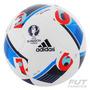 Bola Adidas Euro 2016 Sala Training - Futfanatics
