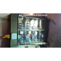 12b04364d43 Kit Completo Padrão Eletropaulo Para 6 Medidores Bifásicos à venda ...