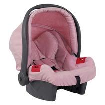 Bebê Conforto Para Automóvel Touring Evolution Ravenna Burig