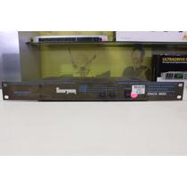 Processador Dinâmico Meteoro De Equalização Dwx-900 Show!