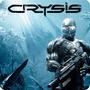 Crysis Em Espanhol / Inglês #=# Ps3 C/ Garantia Reinstalação