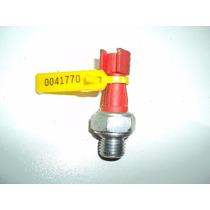 Sensor Pressão Óleo Fiat Ducato 2.8 Peugeot Boxer 2.8 F10082