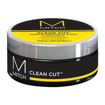 Pomada Mitch Clean Cut 85g
