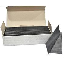 Pino Para Pinador Pneumatico Af505 ( 18x25)