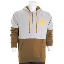 Moleton Ecko Unltd Com Capuz (hoodie)