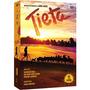 Tieta (original E Lacrado) - 11 Dvds Edição De Colecionador