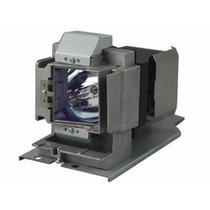 Vivitek Projector Lâmpadas 5811117901-svv