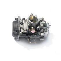Carburador Yamaha Xt225 - Audax