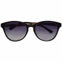Óculos De Sol Euro Oc034eu/3p Original