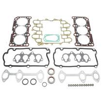 Kit De Juntas Cabeçote Motor Audi A4 A6 A8 2.8 V6 12v 174cv