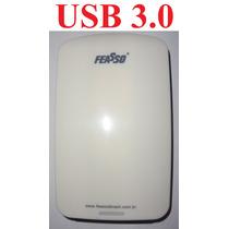 Case Hd 2.5 Usb 3.0 Gaveta Notebook Fahd-11 Feasso