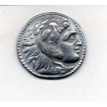 Grécia Antiga- Alexandre O Grande