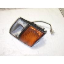 Lanterna Dianteira Fiat 147 Lado Do Carona