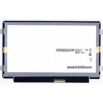 Tela Netbook 10.1 Led Slim B101aw02 B101aw06 M101nwt2