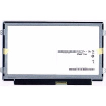 Tela 10.1 Led Slim Aspire One D255 D270 Acer Aspire One Zh9