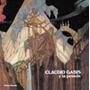 Gabis Claudio Claudio Gabis Y La Pesada Cd Novo