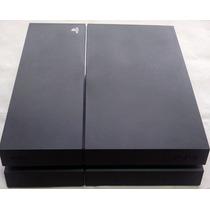 Playstation 4 500gb Ps4 Original Play 4 Sony Desconto