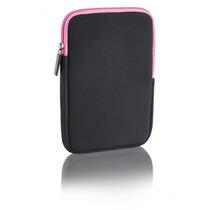 Case Capa Para Tablet Net 7 Polegadas Original Multilaser