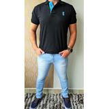 Calca-Jeans-Masculina-Skinny-Com-Lycra-Grandes-Marcas