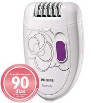 Depilador Satinelle Hp6401 - Philips