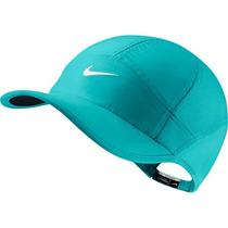 Boné Nike Featherlight 2.0 Cap | Cor: Verde