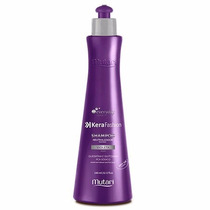Shampoo Neutralizador Violeta Kerafashion Every Day 240ml