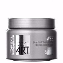 Loreal Tecni Art Pomada Web 150ml