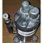 Compressor Rechi 44r2d1cc-ajsc 10.000 Btus 115volts R22