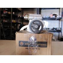 Bomba Hidraulica Silverado E Gmc 6-150 Com Motor Mwm 6cc