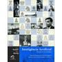 Livro Original Inteligência Artificial 3ª Edição.