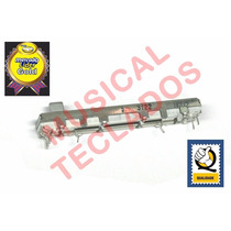 Potenciômetro Teclado Alesis Qs7 Qs7.1 Qs7.2 Frete Grátis