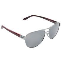Óculos Feminino Oakley Disclosure Polished Black
