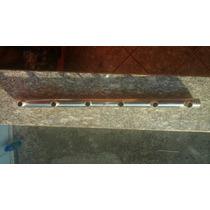 Flauta Do Motor Mwm 6 Cilindros