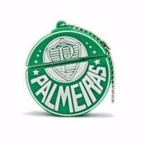 Pen Drive 8gb Time Palmeiras