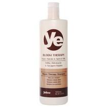 Ye Bloom Therapy Shampoo 500ml Yellow