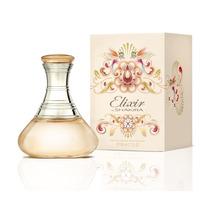 Perfume Elixir By Shakira Fem 80 Ml Eau De Toilette (tester)