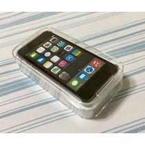 Ipod Touch Geração 5 - 32 Gb