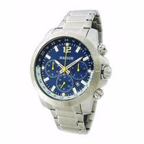 Relógio Magnum Masculino Ref: Ma34763f