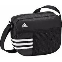 Bolsa Adidas Feminina Organiz G68595