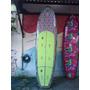 Stand Up Zero Marca Bg Surf Boards Zero!
