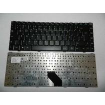 Teclado Intelbras I11 I21 I31 I64 I65 I475 V020602bk1 Sn5071