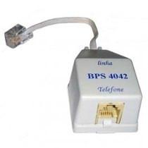 Micro Filtro Bps 4042adsl