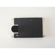 Case Hd Notebook Sony Vaio Vpcyb13kx / Pcg31311l Usado