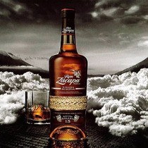 Rum Ron Zacapa 23 Anos 40% 750ml Original