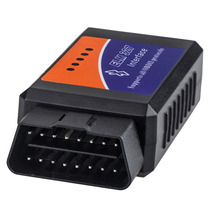 Scanner Automotivo Obd2 Bluetooth Android