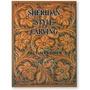 Entalhe Book - Sheridan Estilo Como Fazer Instruções
