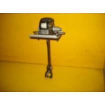 Limitador Da Porta Citroen C3/dint.esq.de 4 Portas.013;/014