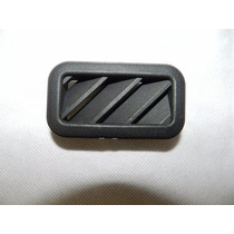 Difusor Ar Lateral Painel Orig Gm Vectra Calibra 93 94 95 96