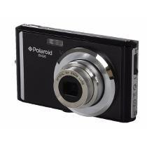 Polaroid Câmera Digital 16mp Lcd Zoom Óptico Rosto Estabiliz